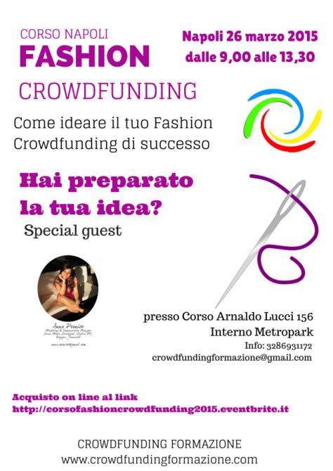 fashion crowdfunding 26032015 (2)