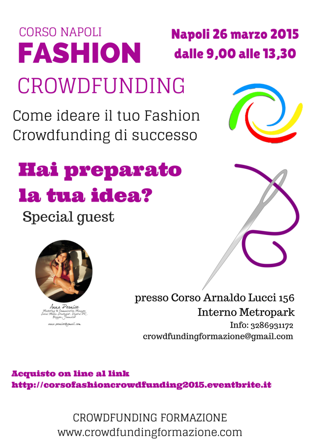 fashion crowdfunding 26032015 (2)